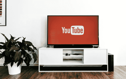 YouTube-Android TV Box